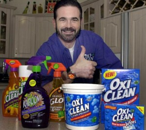 billy mays3 300x268
