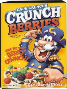 capn crunchs crunch berries cereal box 225x300