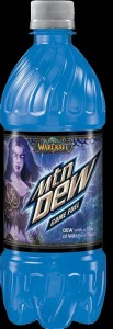 mountain dew alliance blue 103x300