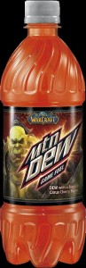 mountain dew horde red 97x300