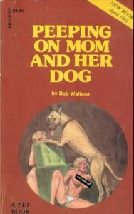 peepingonmomandherdog 188x300