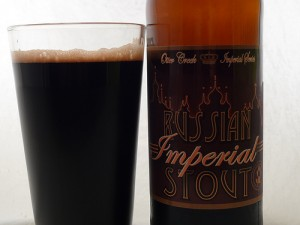 russian imperial stout 300x225