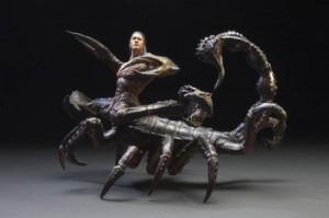 scorpionking0005 300x199