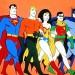 superfriends 75x75