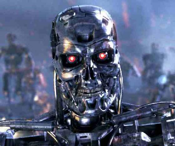 terminator robot 560x469