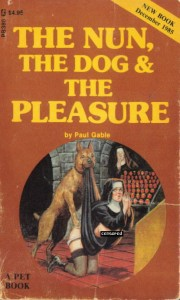 thenunthedogandthepleasure 180x300