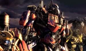 transformers2 300x180