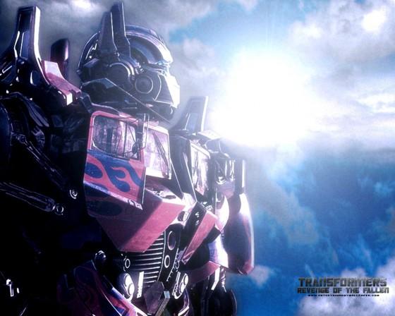transformers revenge of the fallen01 560x448