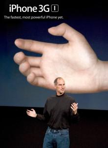 Apple Claims Keynote 600w R 220x300