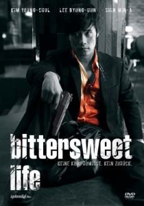 Bittersweet Life 210x300