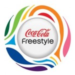 Coca-Cola Freestyle Brings 100 Flavors of Soda