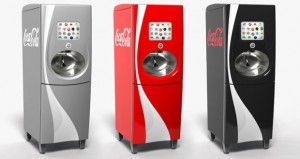 Coca Cola Freestyle 300x159