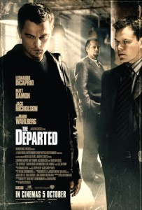 DEparted 203x300