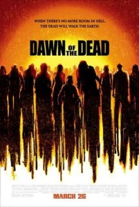 Dawn of the Dead 201x300