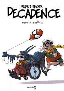 Decadence Cover 212x300
