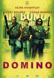 Domino 210x300