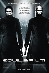 Equilibrium 202x300