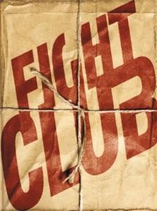 Fight Club 223x300