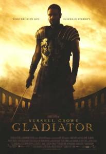 Gladiator 206x300