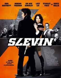 Lucky Number Slevin 234x300