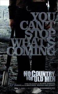 No Country For Old Men 187x300