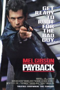 Payback 199x300