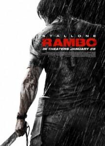 Rambo 216x300
