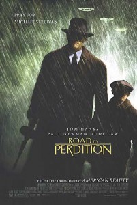 Road to Perdition 201x300