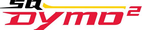 SQ Dymo2 logo
