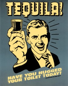 Tequila posters1 236x300