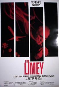 The Limey 205x300