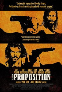 The Proposition 203x300