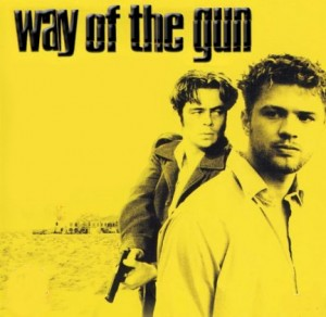 The Way of the Gun 300x292