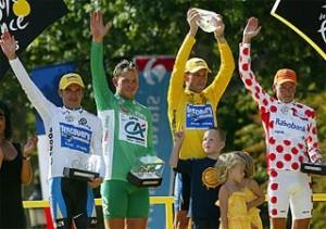 Tour 1.de.France.2005.jersey 300x211