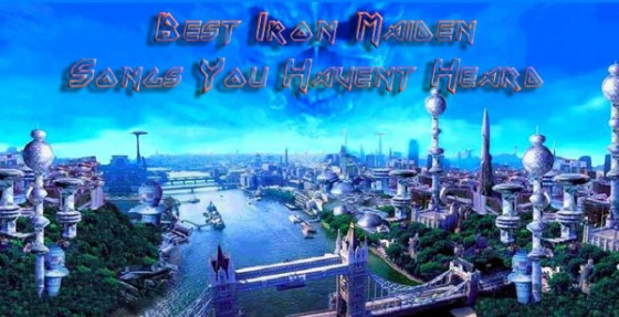 best iron maiden 560x287