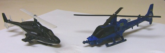 blue thunder airwolf compare 560x181