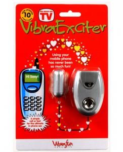 cellphonevibe 243x300