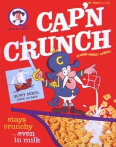 crunch 238x300