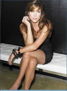 kate walsh 222x300
