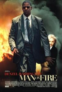 man on fire 203x300