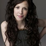 Bedtime Stories with Mary-Louise Parker: Alice's Adventures in Wonderland