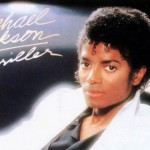 michael jackson thriller front www freecovers net1 75x75