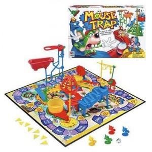 mouse trap 300x300