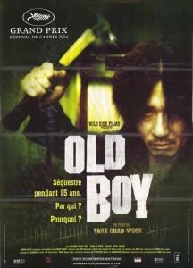 oldboy 216x300
