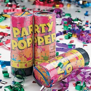 partypoppers2 300x300