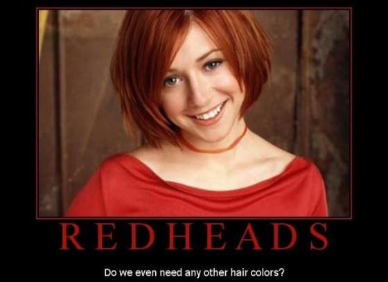 red heads 560x407
