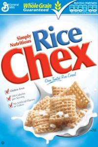 rice chex 200x300