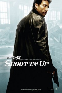 shoot em up 202x300