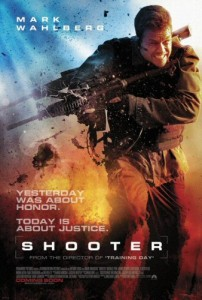 shooter poster 202x300