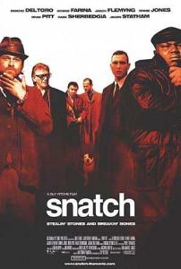 snatch 202x300